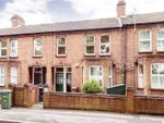 Thumbnail for sale in Fletching Road, London