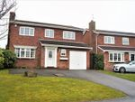 Thumbnail for sale in Sycamore Drive, Groby, Leicester