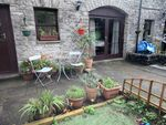 Thumbnail for sale in Buttery Well Lane, Kendal