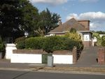 Thumbnail for sale in Belle Vue Road, Southbourne, Bournemouth