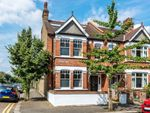 Thumbnail for sale in Boscombe Road, London
