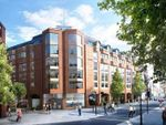 Thumbnail to rent in Albert Square, Manchester