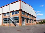 Thumbnail to rent in Parcel Terrace, Derby