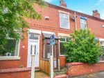 Thumbnail to rent in Kilburn Road, Edgeley, Stockport