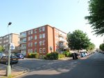 Thumbnail to rent in Salisbury Road, Hove