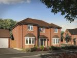 "Thumbnail to rent in ""The Cromwell"" at Milestone Road, Stratford-Upon-Avon"
