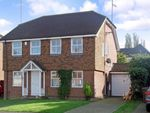 Thumbnail to rent in Hazlemere Drive, Gillingham