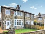 Thumbnail for sale in Savile Drive, Halifax, West Yorkshire