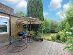 Thumbnail for sale in Knights Hill, West Norwood, London