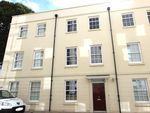 Thumbnail to rent in Charles Darwin Road, Plymouth