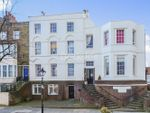 Thumbnail for sale in New Road, Chatham