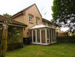 Thumbnail for sale in Fitzgerald Close, Ely