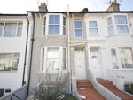 Thumbnail to rent in Caledonian Road, Brighton