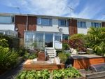 Thumbnail for sale in Sutton Close, Torquay