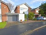 Thumbnail to rent in Henley Avenue, Cheadle Hulme, Cheadle