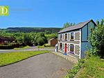 Thumbnail for sale in Hafod Lane, Pontypridd
