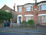 Thumbnail for sale in Lower Road, Harrow, Middlesex