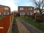 Thumbnail to rent in Belvedere Close, Askern, Doncaster