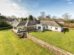 Thumbnail for sale in Brantwood, 1 The Glebe, Wetheral, Cumbria