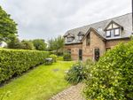 Thumbnail for sale in Redvers Road, Warlingham