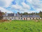Thumbnail for sale in Dunphail, Moray