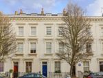 Thumbnail for sale in Ranelagh Road, Pimlico