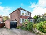 Thumbnail for sale in Hodgson Avenue, Shadwell, Leeds