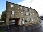 Thumbnail to rent in Halls Of Freedom, Nelson Street, Queensbury, Bradford
