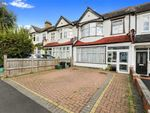 Thumbnail to rent in Avenue Road, Penge, London