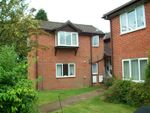 Thumbnail to rent in London Road, Horndean, Waterlooville