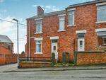 Thumbnail to rent in Owen Terrace, Tantobie, Stanley