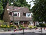 Thumbnail for sale in Church Road, Little Berkhamsted, Hertford