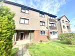 Thumbnail for sale in Barrisdale Way, Rutherglen, Glasgow