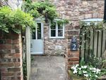 Thumbnail to rent in Millbrook Cottage, Pontshill