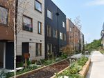 Thumbnail to rent in Solar Avenue, Leeds