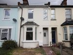 Thumbnail to rent in St. Osyth Road, Clacton-On-Sea
