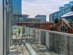 Thumbnail to rent in Residential Investment, Simpson Street, Manchester