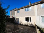 Thumbnail to rent in Cornwall Drive, Brimington, Chesterfield, Derbyshire