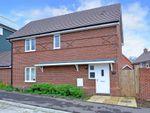 Thumbnail to rent in Boyce Road, Church Crookham, Fleet
