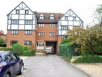 Thumbnail for sale in Tudor Court, Alexandra Road, Gloucester