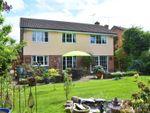 Thumbnail for sale in Elsmore Close, Aylesbury