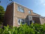 Thumbnail to rent in Raven Walk, Belmont, Hereford
