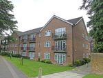 Thumbnail for sale in Myrtleside Close, Northwood