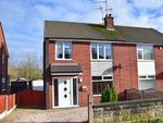 Thumbnail to rent in Berwick Road, Sneyd Green, Stoke-On-Trent