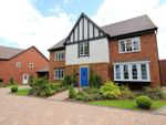 Thumbnail for sale in Waterford Crescent, Barlaston, Stoke-On-Trent
