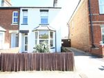 Thumbnail to rent in Periwinkle Lane, Hitchin