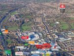 Thumbnail to rent in Unit 1, Ruxley Corner Industrial Estate, Edgington Way, Sidcup, Kent