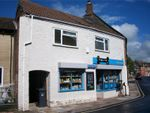 Thumbnail to rent in Station Road, Castle Cary, Somerset