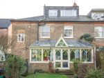 Thumbnail for sale in Marriott Road, High Barnet, Hertfordshire