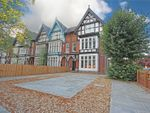 Thumbnail to rent in Ashleigh Road, Leicester